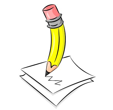 Use of public library essay